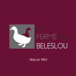 beleslou2
