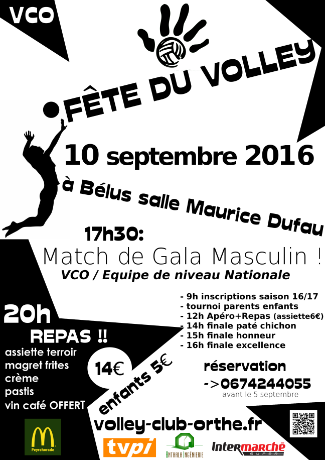 fetevolley2016