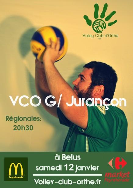 volley2-2