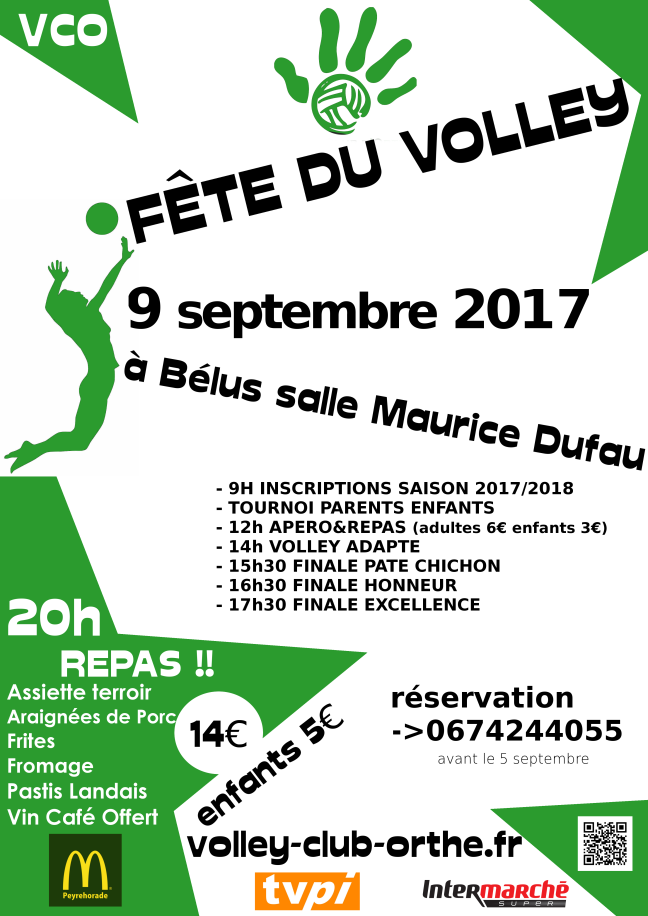 fetevolley2017